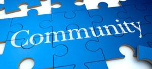 community-500
